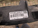 Диффузор основного радиатора для Renault Clio 3 Modus 1.2b, 8.200.135.160, 1831476000, 8200135160, фото 3