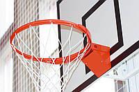 Корзина баскетбольная амортизационная ФИБА, фото 1