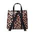 Сумка-рюкзак Victoria Secret, оригинал!, фото 3