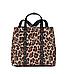Сумка-рюкзак Victoria Secret, оригинал!, фото 2