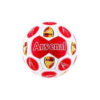 Мяч футбольный Ars-2