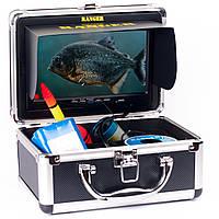 Подводная видеокамера Ranger Lux Case 30 m Видеоудочка