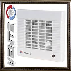 Вентилятор Вентс 100 М1 12