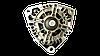 Генератор - 113351