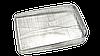 Стекло фары [ayfar] R DAF CF E2 - C11572