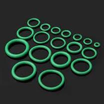Кольцо уплотнительное форсунки КамАЗ 33.1112342, фото 3