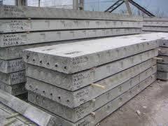 ПК плиты перекрытия пустотные 90-15-8 гост 9561 91 размеры цена, купить плита ЖБИ плиты железобетон