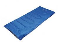 Спальный мешок KingCamp Oxygen(KS3122) L Dark blue