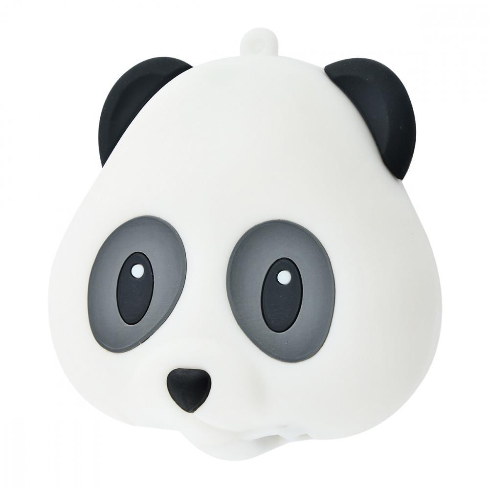 Power Bank Panda 8800mАh USB 1x1A
