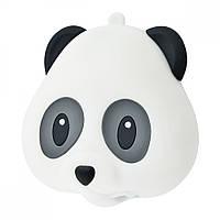 Power Bank Panda 8800mАh USB 1x1A, фото 1