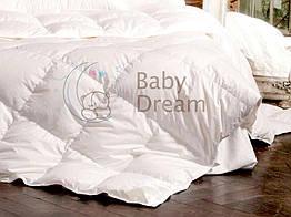 Одеяло подростковое всесезонное (размеры от 3 лет и старше)