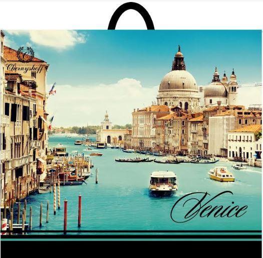Пакет петля 50*60 Венеция