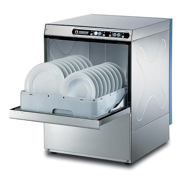 Посудомоечные машины фронтальной загрузки