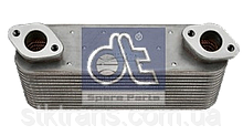 Теплообменник MB Axor - 4.61282