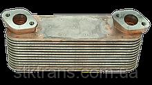 Теплообменник MB Axor - NRF 31049