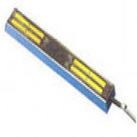 Датчик грунта с кабелем Nexans ETSG-55