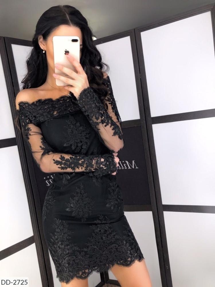 Красивое платье,нарядное платье