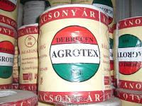 Шпагат вязальный Agrotex 400 / 2500 текс