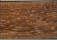 Ламинат 1215*194*8,3мм АС4зел.d\c 32кл. (1647-7)