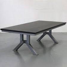 Стол  ЛОФТ-163