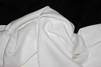 Альпака.Ткань ангора плотная мягкая , цвет молоко, фото 1