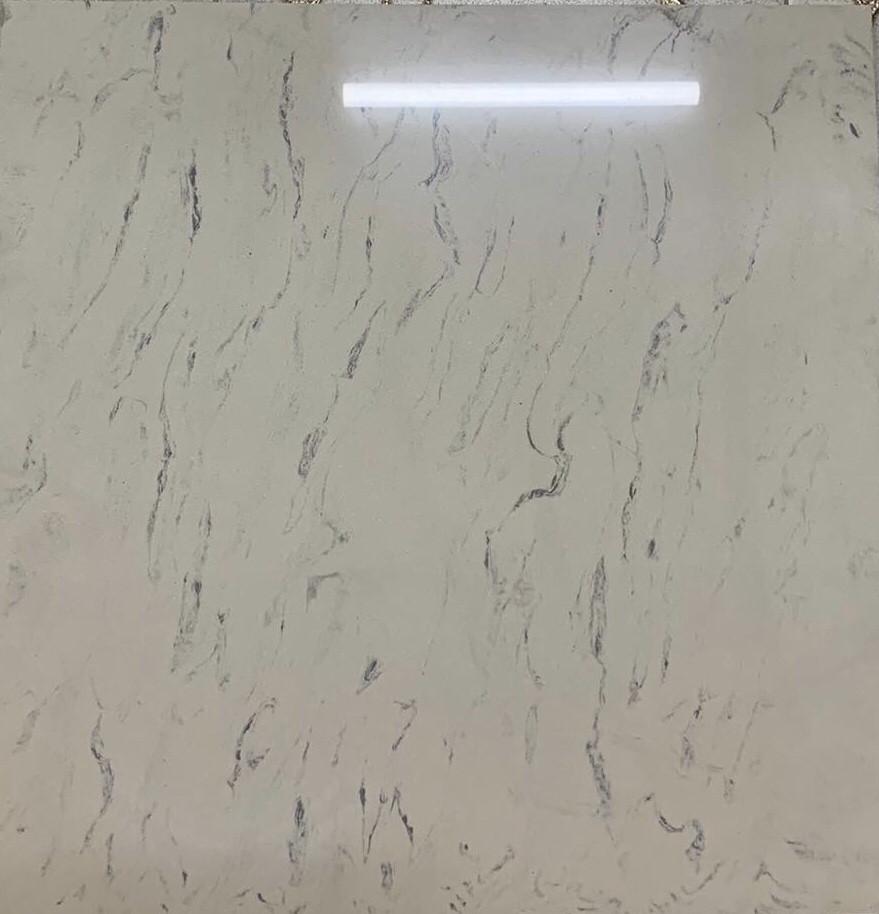Плитка для пола ГРЕС 600х600 PK Salt GR сорт S