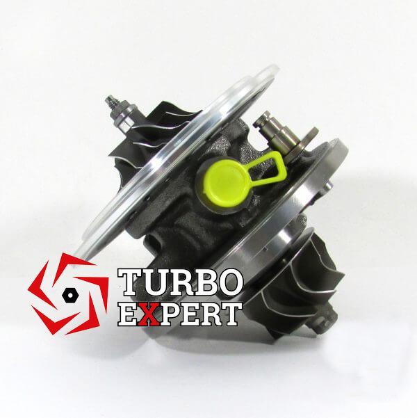 Картридж турбины 777250-5002S, Alfa-Romeo 147, 156, GT 1.9 JTD/JTDM, 110 Kw, M72419/16V, 71724097, 2003+