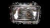 Фара основная R DAF CF Евро 2 - 505552