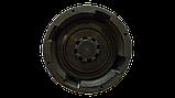 Крышка расширительного бачка MB - 4.63261, фото 2
