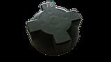 Крышка расширительного бачка MB - 4.63261, фото 3