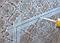Силіконовий герметик Dr. Fix універсальний прозорий, купити в Києві, фото 6