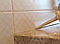 Силіконовий герметик Dr. Fix універсальний прозорий, купити в Києві, фото 7