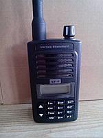 Vertex VZ-9, радиостанция, рация