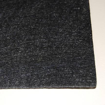 Геотекстиль Tipptex BS12  (150 гр/м2) (геотекстиль иглопробивной термически упрочненный (каландрирование), фото 2