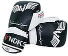 Боксерские перчатки V`Noks Aria White 14 ун., фото 7