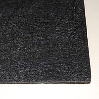 Геотекстиль Tipptex BS 25  (300 гр/м2) (геотекстиль иглопробивной термически упрочненный (каландрирование)