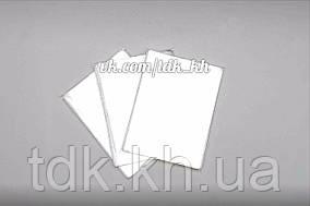 Пакетик для упаковки пряников леденцов кейк попсов 10х18 500шт