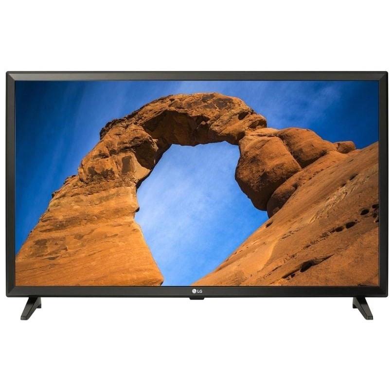 "Телевізор LG 32LK510B 32"" HD, T2"