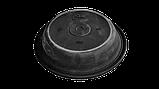 Мембрана тормозного цилиндра [30'] - 076.408-10, фото 2
