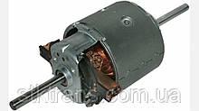 Моторчик вентилятора салона ACTROS, DAF XF - 130111130