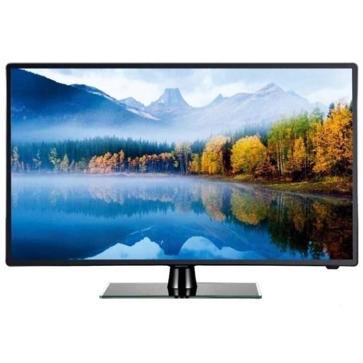 """Телевізор Manta 40LED4004 40"""" Full HD"""
