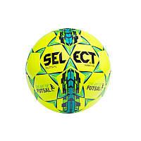 М'яч футзальний №4 Select