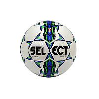 Мяч футзальный №4 Select, фото 1