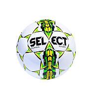 Мяч футзальный №4 Select