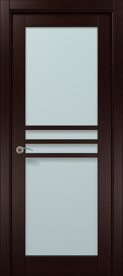 Дверь межкомнатная Папа Карло Cosmopolitan CP-34
