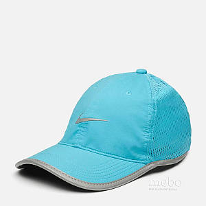 Кепка Nike Run Knit Mesh Cap 810132-418