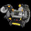 Станок заточный Старт СТ-500