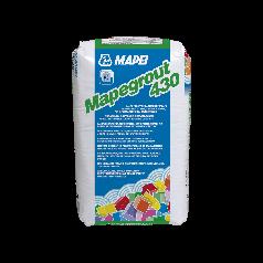 Суміш для ремонту бетону Mapei Mapegrout 430 25 кг