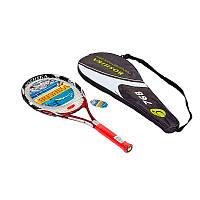 Ракетка для большого тенниса Boshika, фото 1