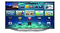 Телевизор Samsung UE 55ES 8090,бу, из Германии